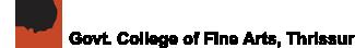 Govt. College of Fine Arts – Thrissur